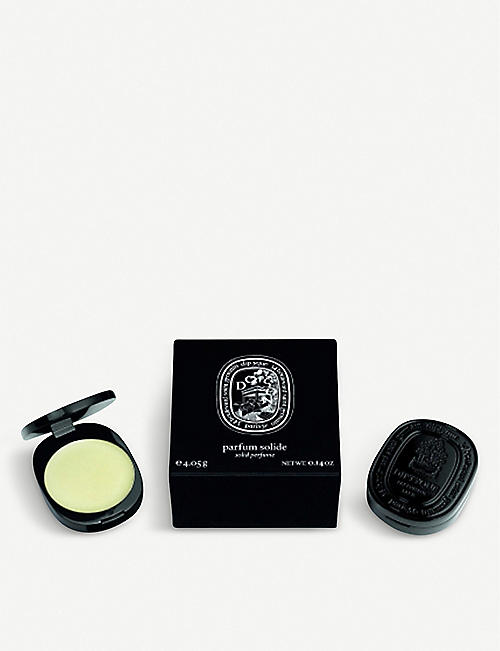 DIPTYQUE Do Son solid perfume 4.05g