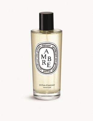 DIPTYQUE Ambre room spray 150ml