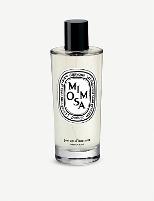 DIPTYQUE Mimosa room spray 150ml