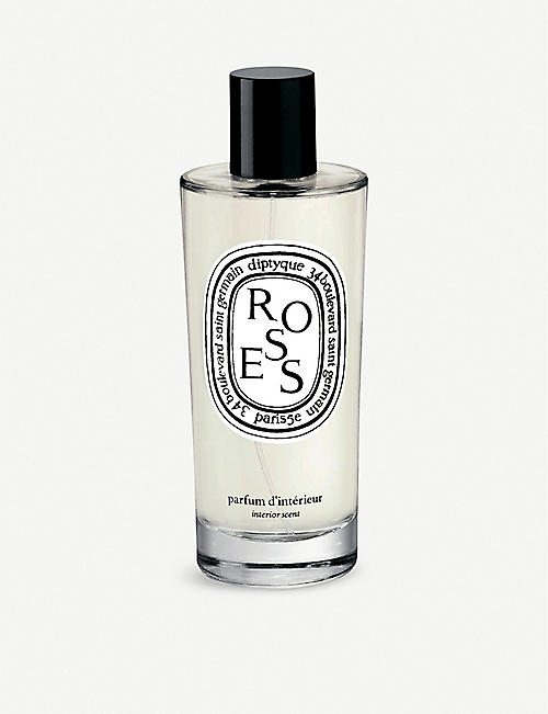 DIPTYQUE: Roses room spray 150ml