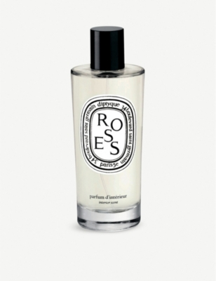 DIPTYQUE Roses room spray 150ml