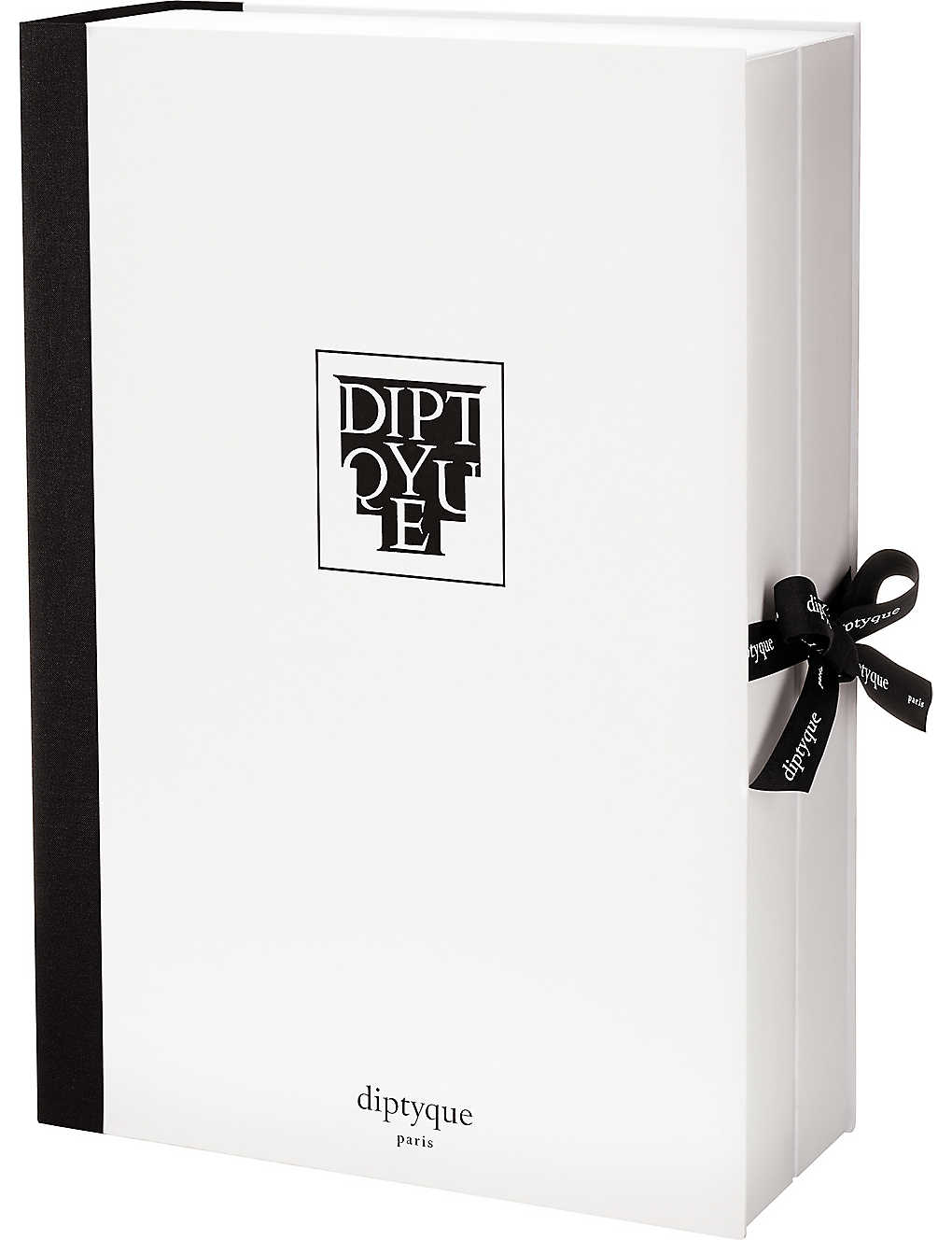 DIPTYQUE: Advent Calendar 2015