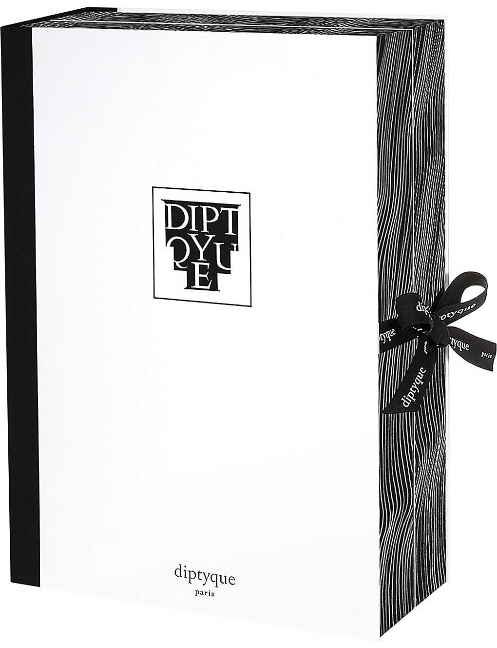 DIPTYQUE: Advent Calendar