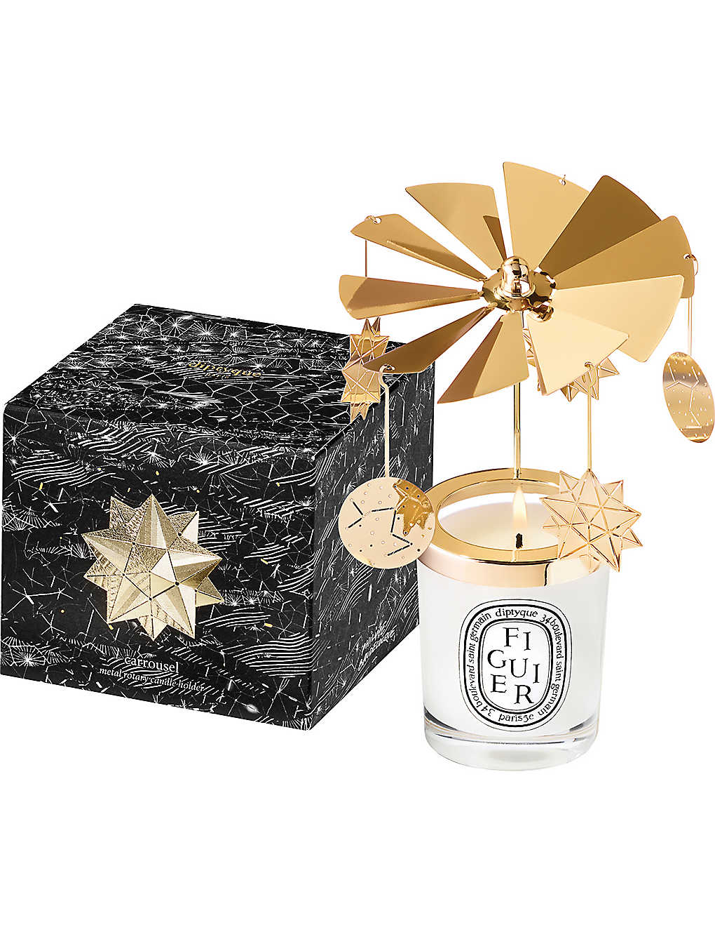 06906129f63c DIPTYQUE - Carousel Star