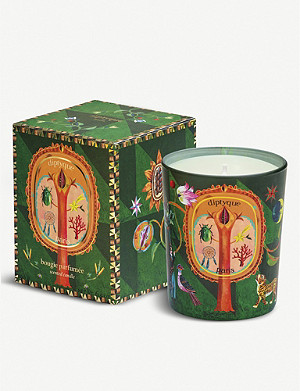 DIPTYQUE Pin Protecteur scented candle 190g