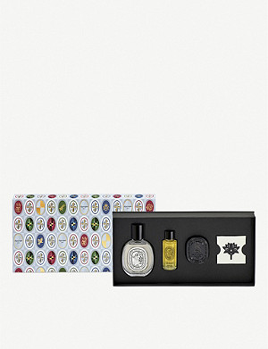 DIPTYQUE Do Son limited edition set
