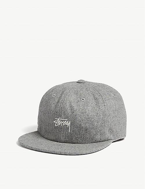 7d005f3d STUSSY - Selfridges | Shop Online