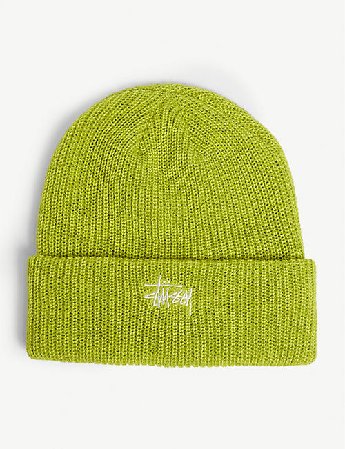 5be39175c8f Beanies - Hats - Accessories - Mens - Selfridges