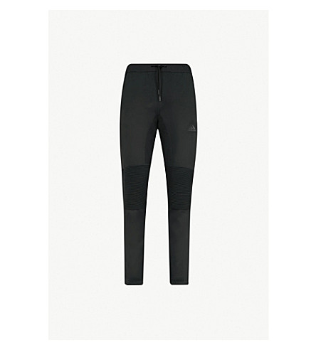 save off c2b30 84918 ADIDAS - Paul Pogba jersey jogging bottoms | Selfridges.com