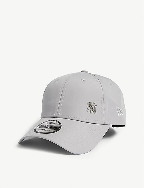 NEW ERA New York Yankees 9FORTY baseball cap b76206b933c7
