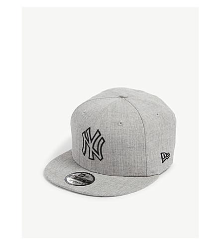 NEW ERA - New York Yankees 9FIFTY snapback cap  6f2857803a6