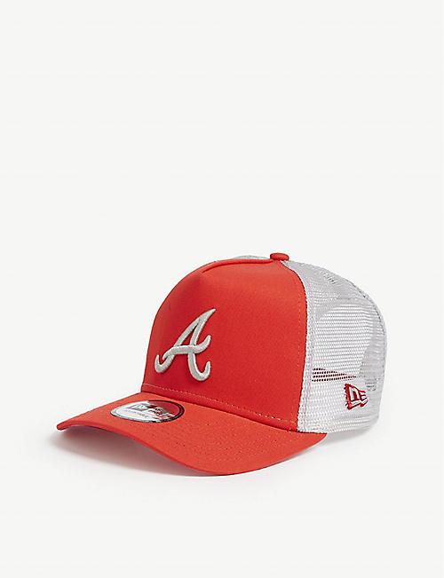 2304e300348 Caps - Hats - Accessories - Mens - Selfridges