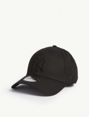 NEW ERA 9Forty ny snapback cap