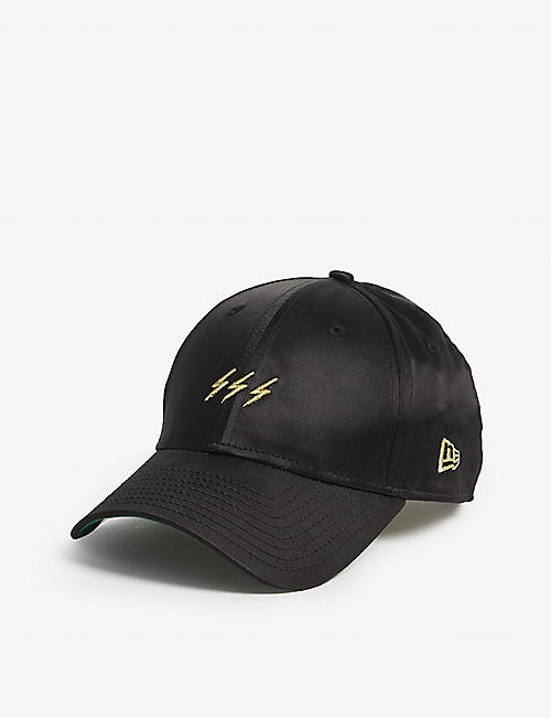 fb20493876d Caps - Hats - Accessories - Mens - Selfridges