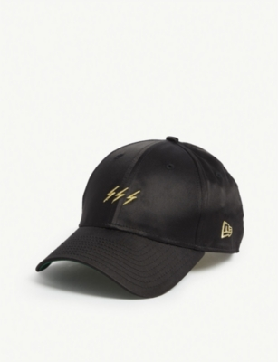 NEW ERA Lightning bolt cap