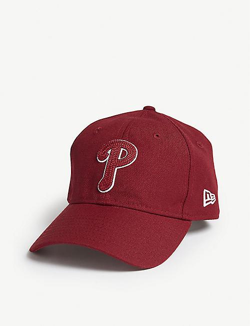 save off efffc fca99 ... canada new era philadelphia phillies 9twenty baseball cap 54075 b33c3  ...