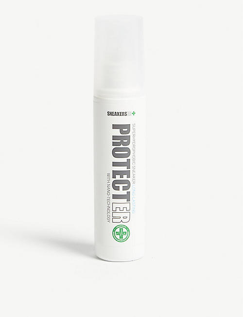 SNEAKERS ER: Superhydrophobic sneaker protection spray 75ml