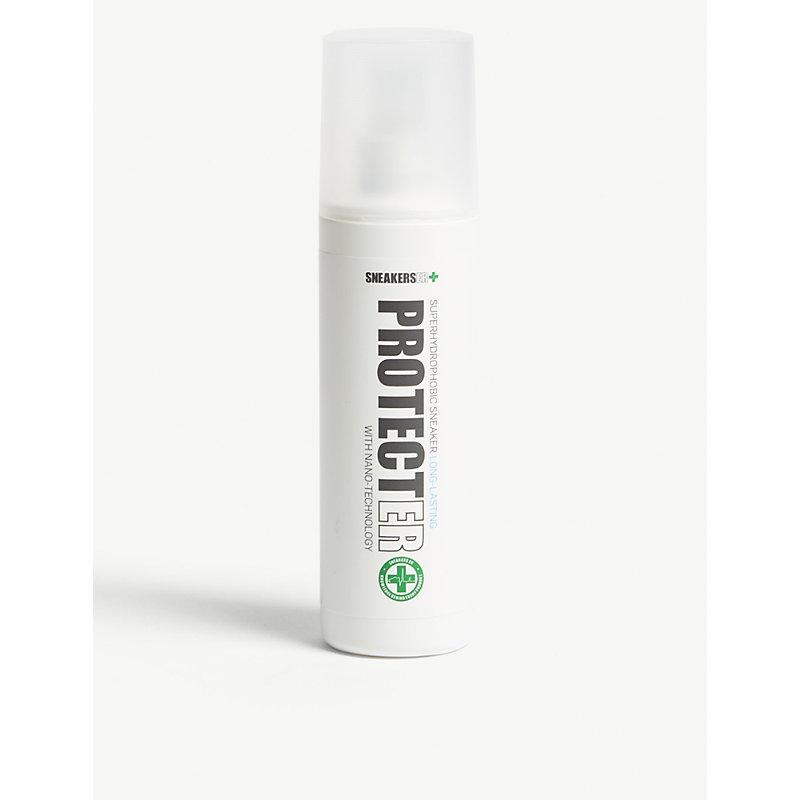 SNEAKERS ER Superhydrophobic Sneaker Protection Spray 250Ml