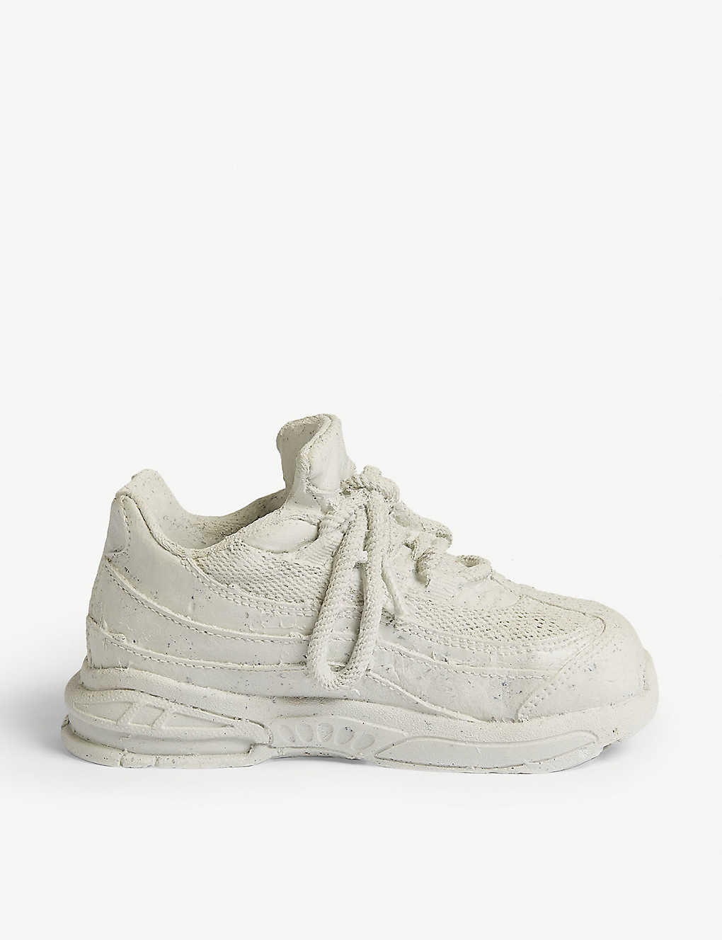 18cca1a61d BODEGA ROSE - Nike Air Max 95 trainer planter | Selfridges.com