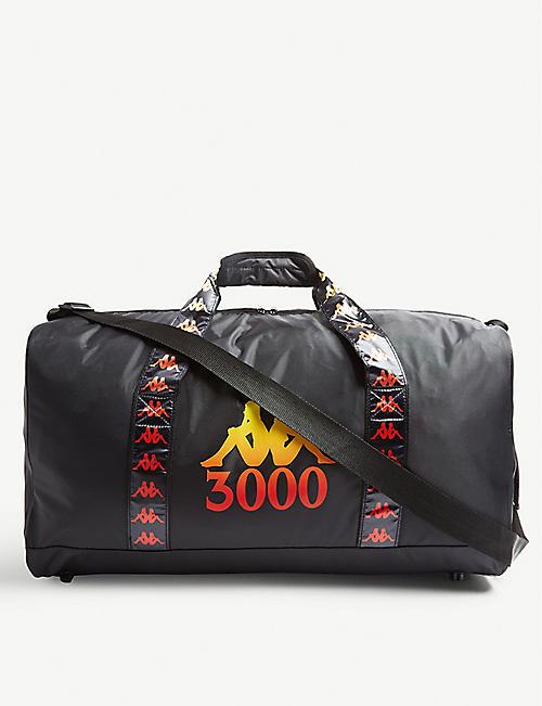 757beded733dbb Holdalls - Mens - Bags - Selfridges | Shop Online