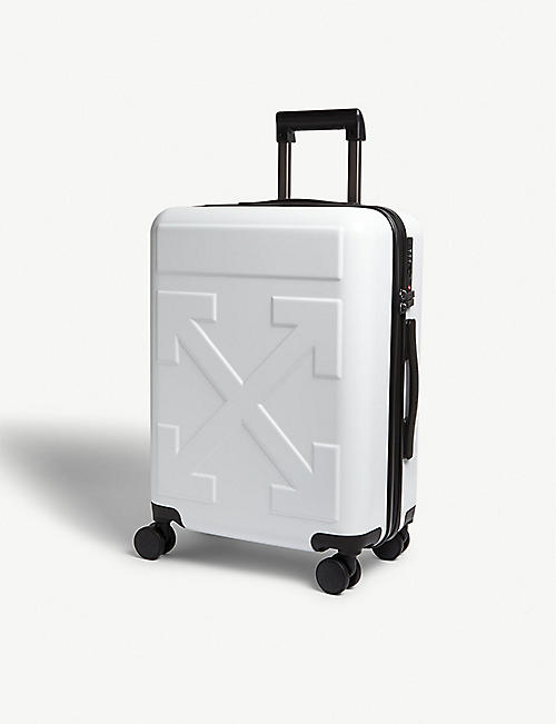 Luggage - Suitcases, Travel Accessories & more | Selfridges