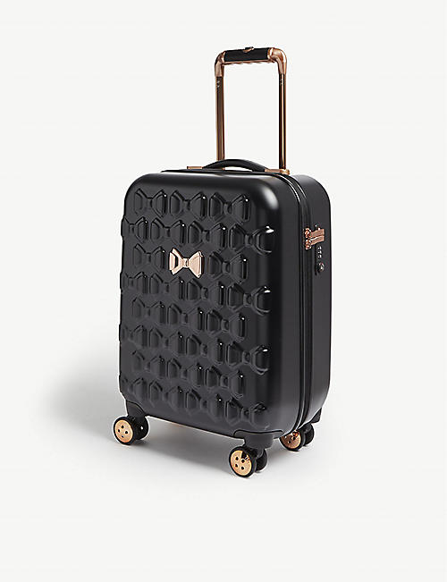 658028f5086 Cabin Luggage - Wash bags & Weekend Bags | Selfridges