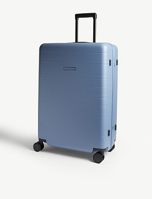 HORIZN STUDIOS H7 four-wheel suitcase 77cm