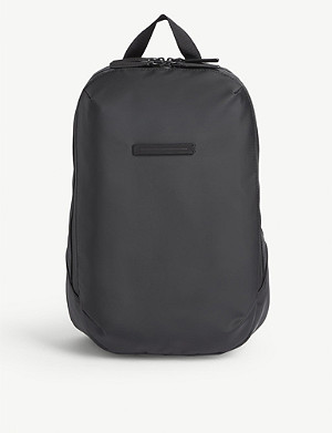 HORIZN STUDIOS Gion backpack