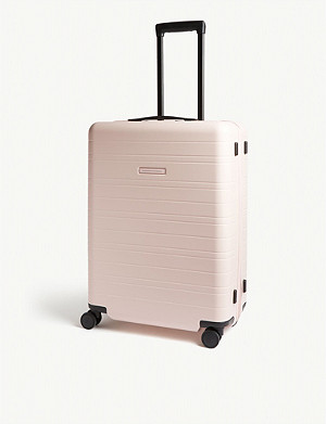 HORIZN STUDIOS H6 four-wheel cabin suitcase