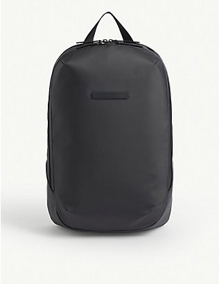 HORIZN STUDIOS: Gion backpack