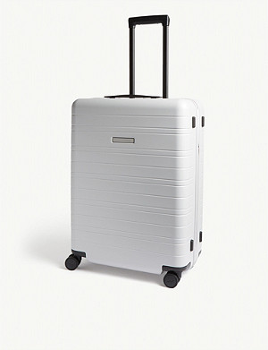 HORIZN STUDIOS H6 four-wheel suitcase 64cm