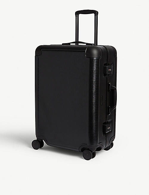 CALPAK: Jen Atkin x CALPAK four-wheel suitcase 62cm