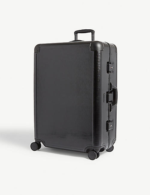 CALPAK Jen Atkin x CALPAK four-wheel suitcase 72.5cm