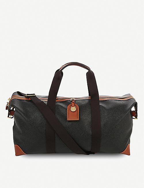 b3dbdb84703f MULBERRY - Luggage - Bags - Selfridges