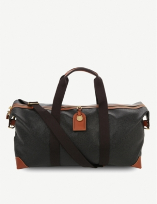 0a471884a MULBERRY - Medium Clipper holdall | Selfridges.com