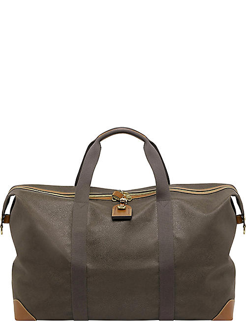 248da32141 Weekend bags - Luggage - Bags - Selfridges
