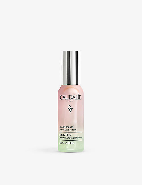 CAUDALIE: Beauty Elixir 30ml