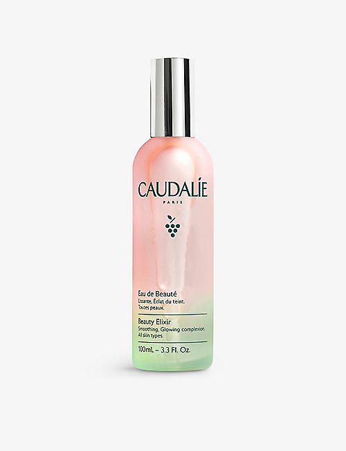 CAUDALIE: Beauty Elixir 100ml