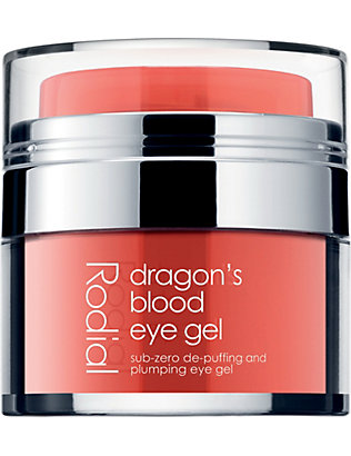 RODIAL: Dragon's Blood eye gel 15ml