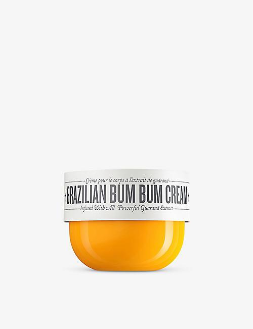 Sol De Janeiro Brazilian Bum Bum Cream 240ml Selfridgescom