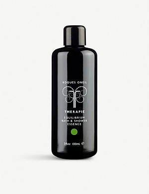 THERAPIE ROQUES ONEIL Equilibrium Bath & Shower Essence