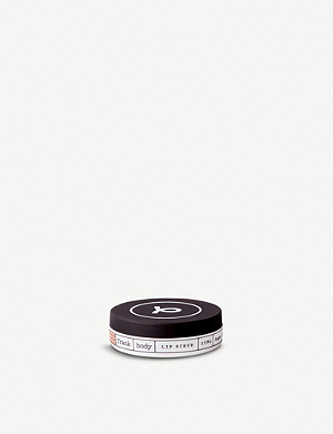 FRANK BODY Original Lip Scrub 15ml