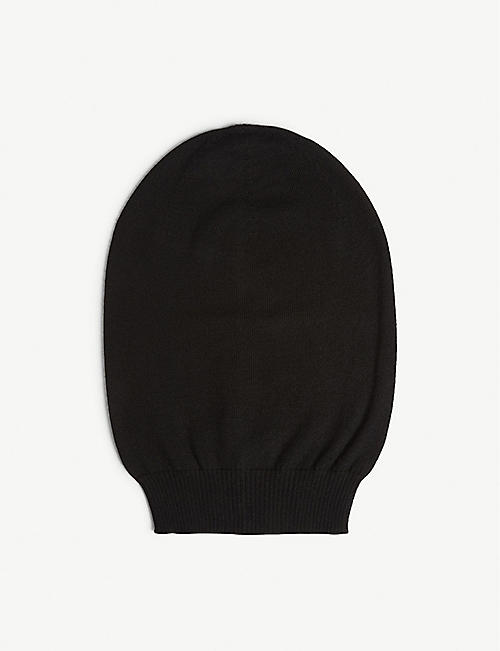 7942f5321a07 Beanies - Hats - Accessories - Mens - Selfridges