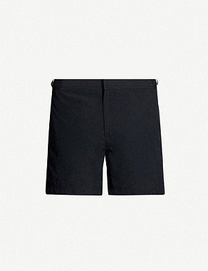 ORLEBAR BROWN Setter tailored-fit swim shorts