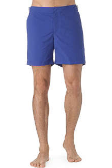 ORLEBAR BROWN Bulldog swim shorts