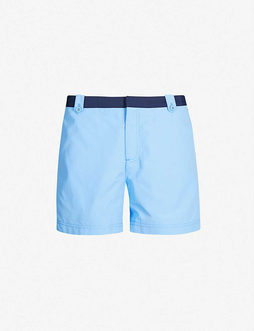 d885c4b689225 ORLEBAR BROWN - x James Bond Setter Thunderball swim shorts ...