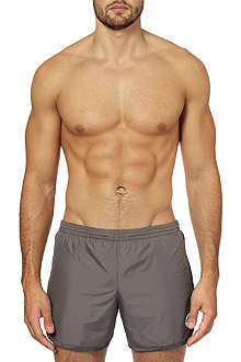 ROBINSON LES BAINS Cambridge swim shorts