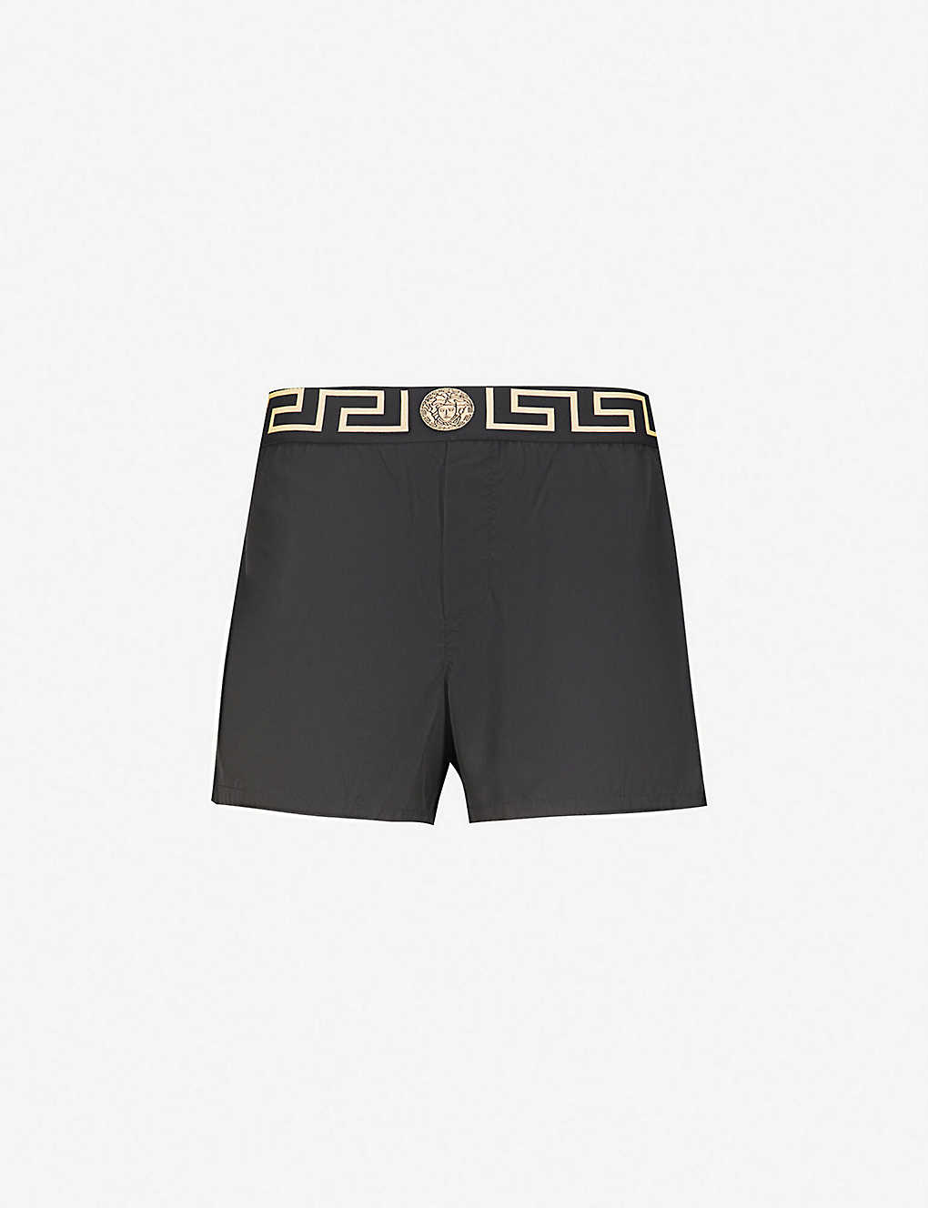 cc88ca7cab Iconic swim shorts zoom; Iconic swim shorts zoom ...