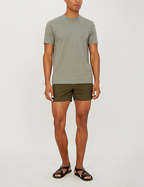 e8634c13a985a Swimwear - Clothing - Mens - Selfridges | Shop Online