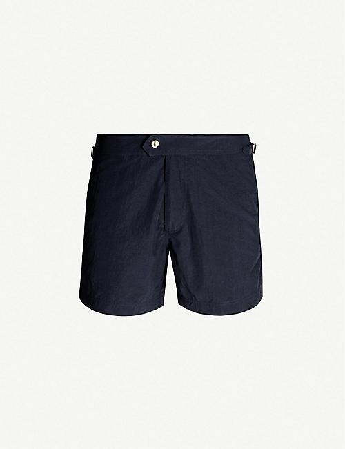 33ce371ad9 Swimwear - Clothing - Mens - Selfridges   Shop Online